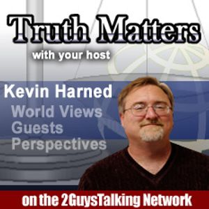 """Do Ghosts Exist? We Welcome Author Mark Hunneman Who Chats About His Book, """"Seeing Ghosts Through Go"""