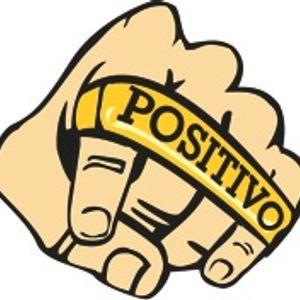 Positivo - MilkShake