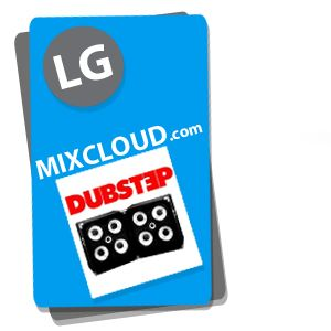 Dubstep Mix  2011 (03)