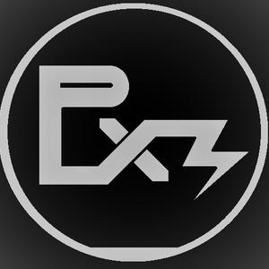 Power-Box Radio ep. 13
