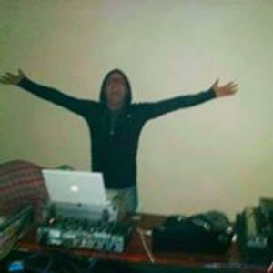 Electric Sound Project - DJ Set lV - 2013