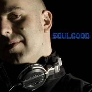 SoulGood 736