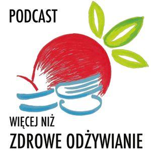 WNZO 072: Dieta bezglutenowa – od czego zacząć?