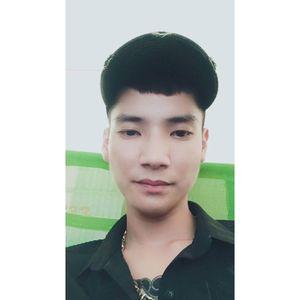 NST- ô sao bé không lắc ♥ by Đứccc Dươnggg