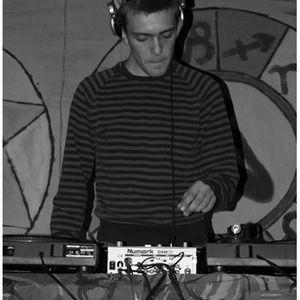 Jedynak-mix 2011