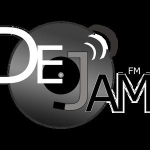 De Jam FM Slow Jams pt 2