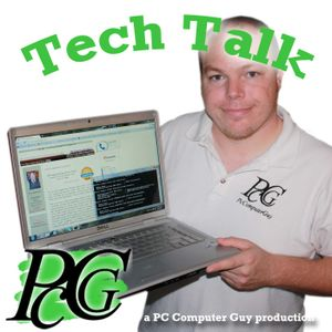 PcComputerGuy's Best Free Software Choices