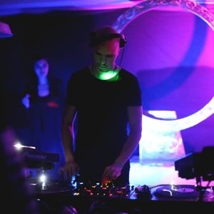 Petko Nikolov - Live from The Cut (Vinyl Only) 08-01-15