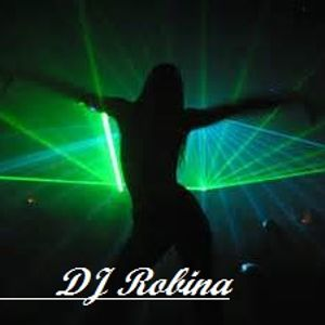 vocal trance  long mix 24 June 2012  from dj Robina