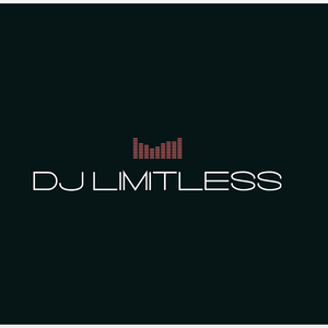 British Punjabi Party Mix- DJ Limitless