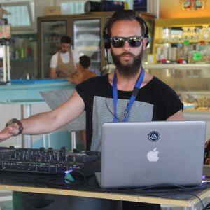 massy deejay live studio rec 27 06 2012