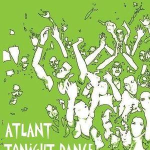 The Atlant - White Night 7