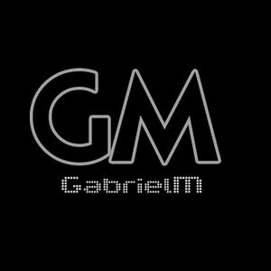 Gabriel M - 11.27 - Duminica @ Sessionz