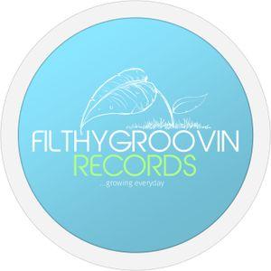 FilthyGroovin DJ Fri 19th Jan 2013 part 2 @ www.Statichq.com