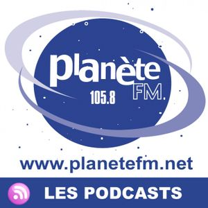 PLANETE FM SALON LYCEEN FORMATION - Jour 2_Part 2_19/01/2017