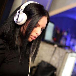 Lady DJ Suubaru pres. Summer Anthems 2010