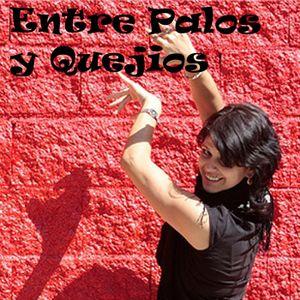 Entre palos y quejíos (19/11/16)
