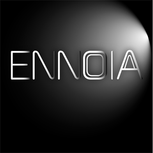 Ennoia - Fresh Radio Uk.com Weds 7th November 2012 Radio Show