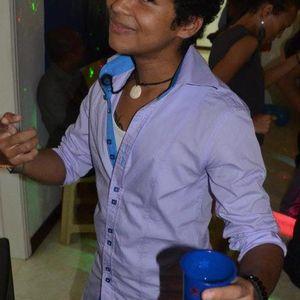 Mix december 2012