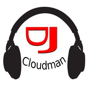 DJ Cloudman TwerkTastic Mix Then and Now