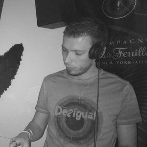Special Dennis Ferrer