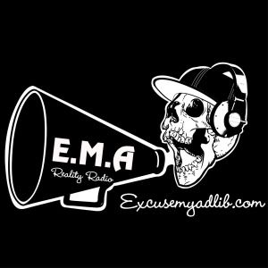 EMA 109 – Eminem Tests Kendrick's Pen Game