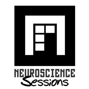 Neuroscience Sessions 003 (August 2010)
