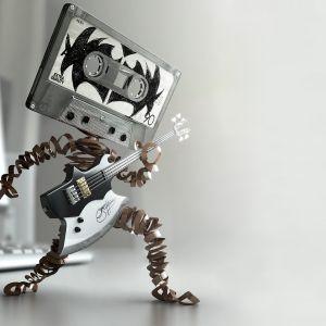 1st september 2012 [deep minimal tech]