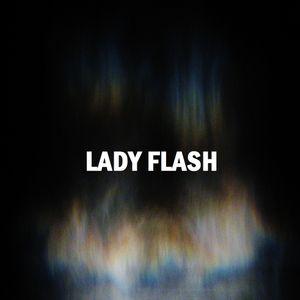 Lady Flash 08.05.2016
