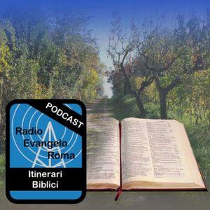 RER 047 - Itinerari Biblici
