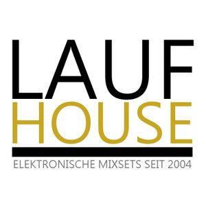 Laufhouse 22