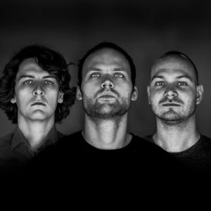 Noisia - Essential Mix 2010-03-13