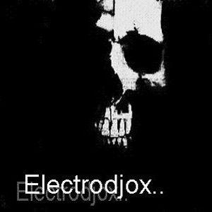 D-jox Sunday chilout mixtape.