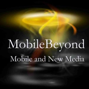 Video Streaming Services with Jay Hinman of MobiTV - MobileBeyond