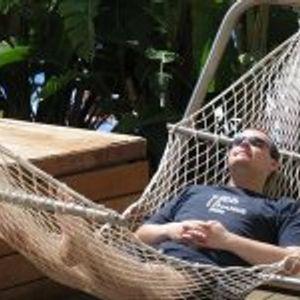 PaulM Podcast 037: July 2011