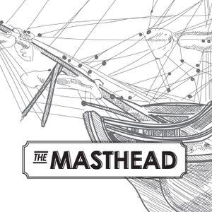 The Masthead: Lawrence Jordan Interview