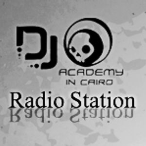 Total Trance 59 aired on (1-6-2011)