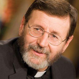 EWTN Live - 6/29/2016 - Fr. Mitch Pacwa, SJ