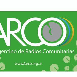 INFORMATIVO FARCO MARTES 01 DE SEPTIEMBRE 2015 12.30hs
