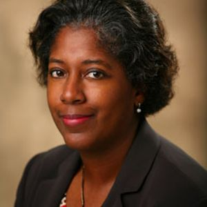 06/21/17 Guest Dr. Kim Jackson, MD