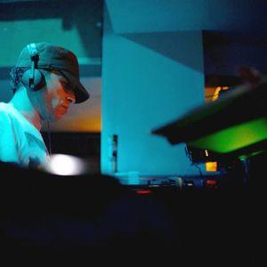 Entropy Frequency@Rind Radio Spirit Of Underground 11 Janvier 2014