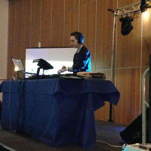 DJ Rafifou - Picardie Hits Party Mix N°3