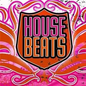 house beats - house episode #20
