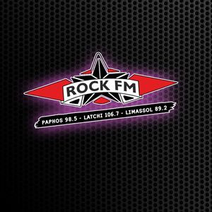 Lifestyle show on Rock FM with the International School of Ppaphos