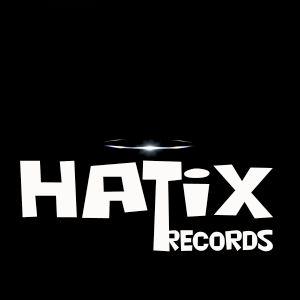 DJ Atticus - freestyle mix