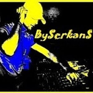 Dj Serkan Live Set 2011
