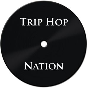 Trip Hop Nation #071