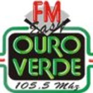 Jornal Primeira Hora - 03-10-11 - Rede Bandeirantes