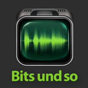 Bits und so #528 (Cloud Storage Hunters)