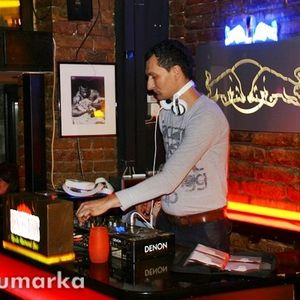 Dj Energy - Live Mix